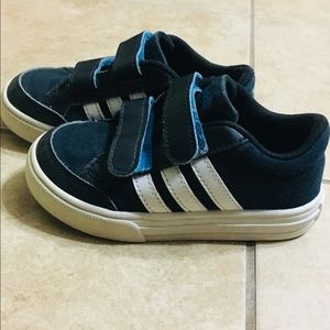 Other - Boys Adidas shoes